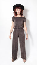 Load image into Gallery viewer, Sugar & Spice Jumpsuit - Girl Party - 2
