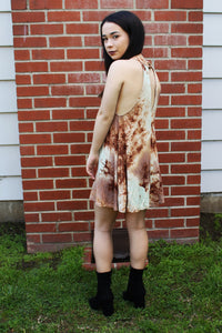 Dusty Darlin Tunic - Girl Party - 2