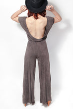 Load image into Gallery viewer, Sugar & Spice Jumpsuit - Girl Party - 1