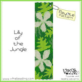 Lilly of the Jungle