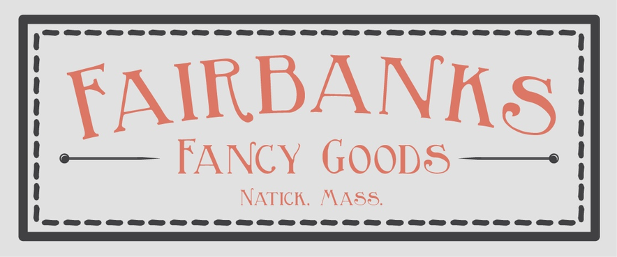 Fairbanks Fancy Goods