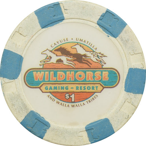New Non-Nevada State Chips Online for Sale: Volume 26
