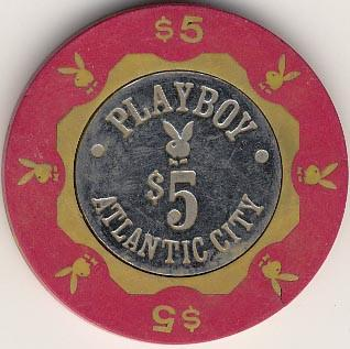 Playboy's Involvement in Las Vegas, Atlantic City and London Gaming