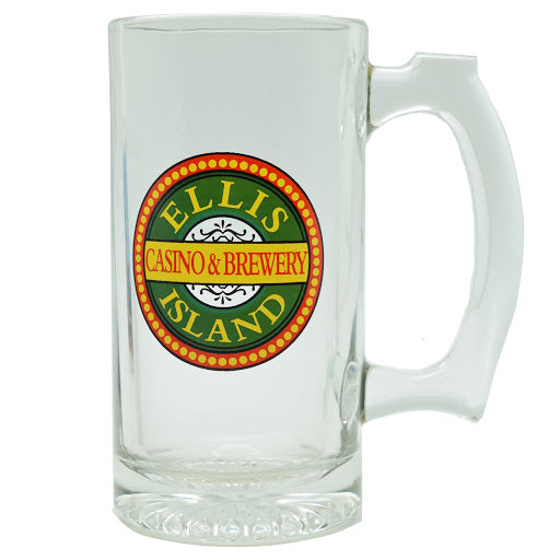 Las Vegas and Casino Mugs and Cups: A Casino in Your Kitchen