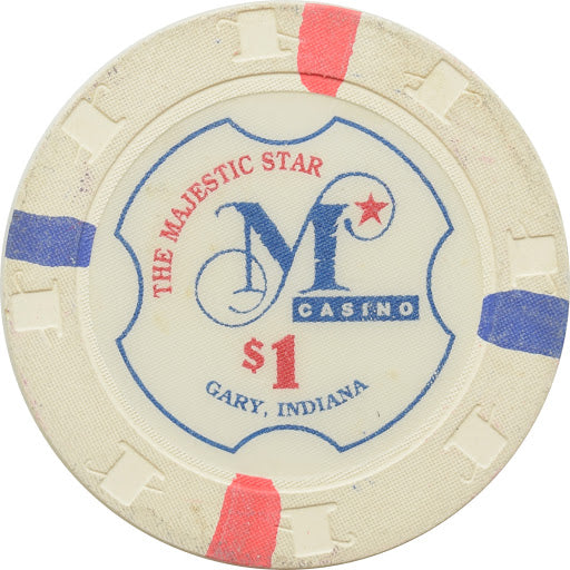 New Non-Nevada State Chips Online for Sale: Volume 11