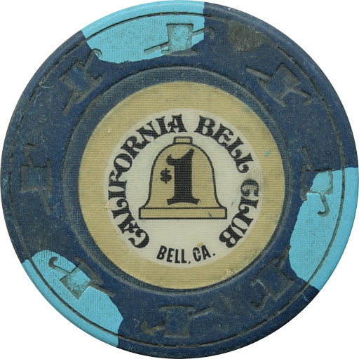 New Non-Nevada State Chips Online for Sale: Volume 9