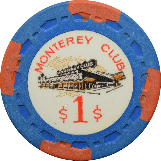New Non-Nevada State Chips Online for Sale: Volume 17