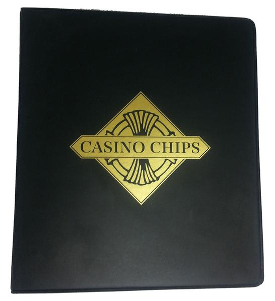 5 Ways to Protect Your Casino Chip Collection
