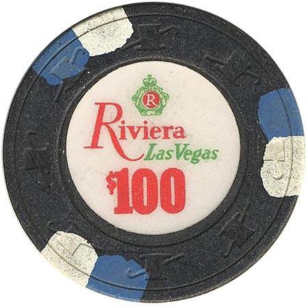 A Brief History of Poker Chips