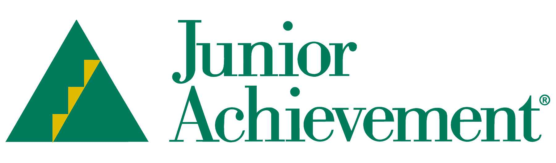junior_achievement_logo