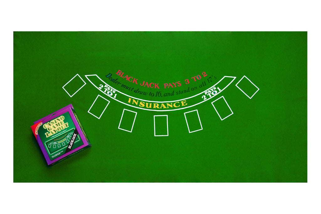 Casino table games layouts blue square online casino