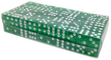 100 New 18mm Dice - Spinettis Gaming - 5