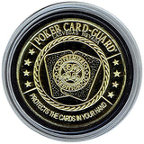 Card Guard Royal Flush (Diamonds) Card Guard - Spinettis Gaming - 3