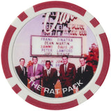 The Rat Pack Chip - Spinettis Gaming - 3