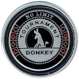 Card Guard No Limit Tournament Donkey Card Guard - Spinettis Gaming - 5