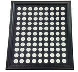 Chip Insert for 99 Chips - Spinettis Gaming - 2
