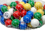 Bingo Balls - Large and Small - Spinettis Gaming - 2