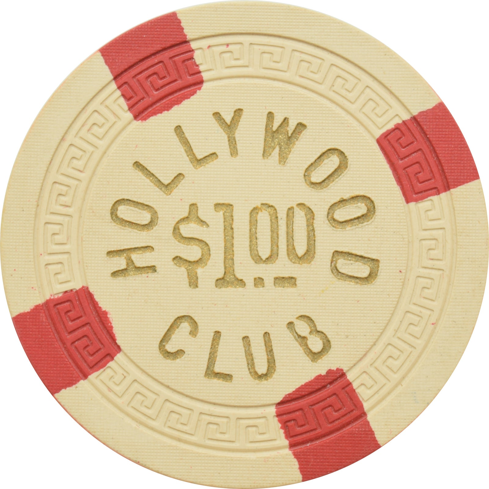 Casino Players Club Manager Salary