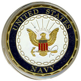 Card Guard United States Navy Card Guard - Spinettis Gaming - 3