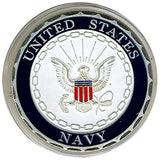 Card Guard United States Navy Card Guard - Spinettis Gaming - 4