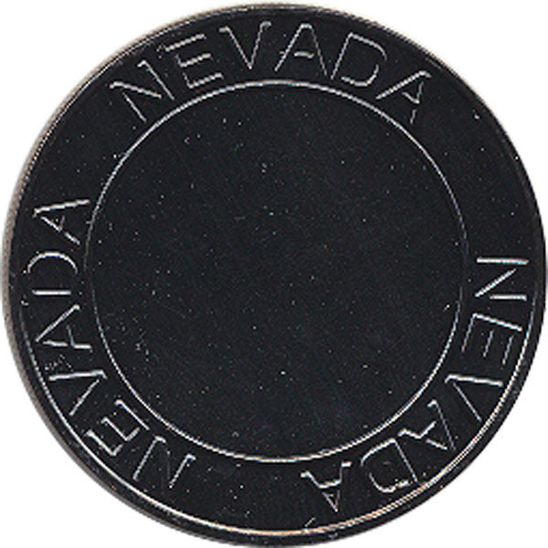 Card Guard Nevada Blank Customizable Card Guard - Spinettis Gaming - 3