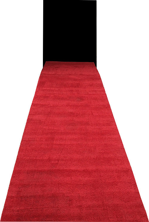 from usd red carpet for special events rental