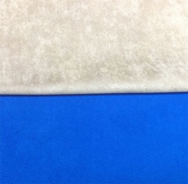 Micro Suede Fabric By The Yard