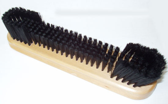 Table Brush - Spinettis Gaming - 1