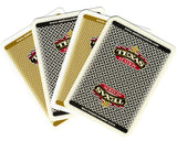 Texas Station Casino Deck - Spinettis Gaming - 1