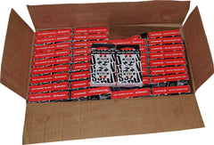 140+ Authentic Black Decks Dealt at WSOP Used Copag Plastic Playing Cards Bridge Standard Index