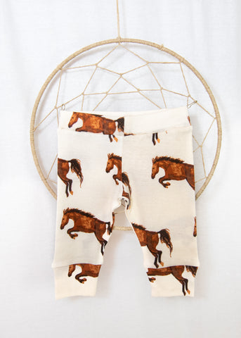 Horse Leggings