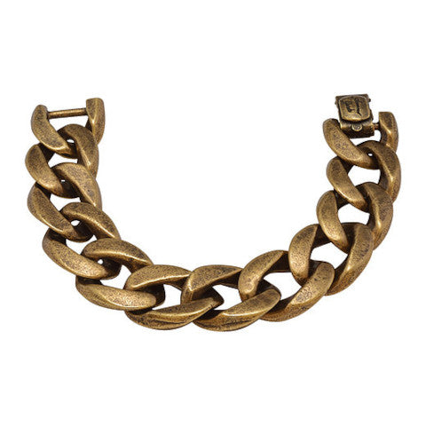 AvantGardeParis-BrassBerlinBracelet-2021-Pumpz