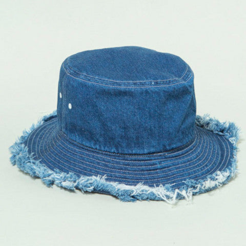 CA4LA-BucketHatDenimBlue-2021-Pumpz