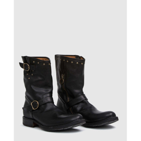 Fiorentini+Baker Edy Boot with Studs