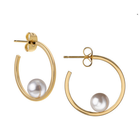 JanisSavitt-SmallGoldWithWhitePearlEarrings-2021-Pumpz