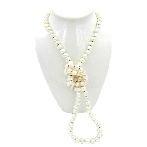 Jella-54inchLargeFreshwaterPearlNecklace-2021-Pumpz