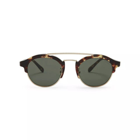 Mulberry Enyd Sunglasses