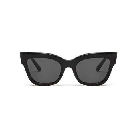 Mulberry Black Kate Sunglasses