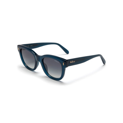 Mulberry Midnight Jane Sunglasses