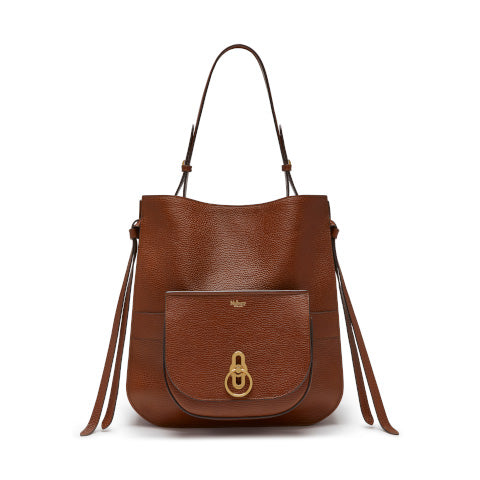 Mulberry Oak Amberley Hobo