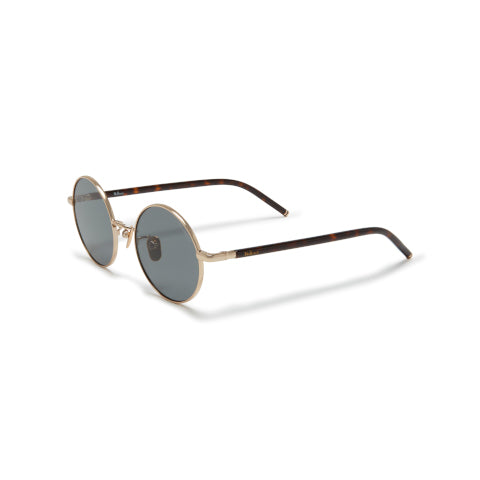 Mulberry Small Lenny Sunglasses