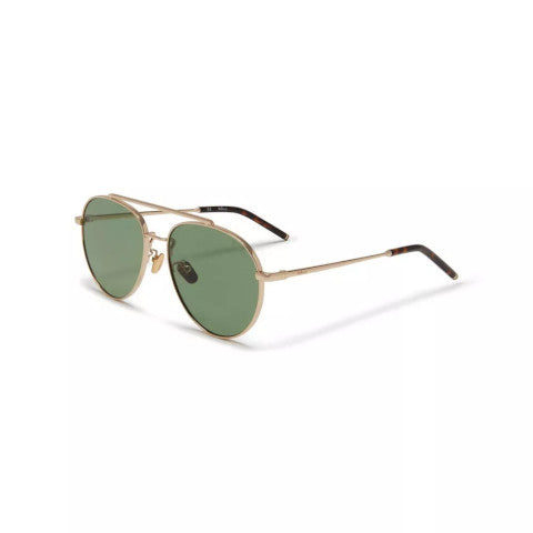 Mulberry Tony Pilot Sunglasses