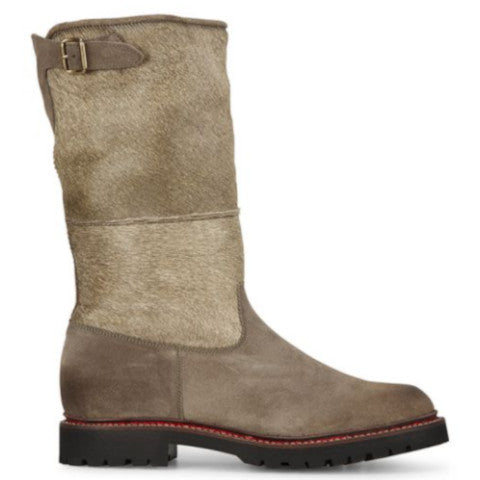 Penelope Chilvers Jackson Boot