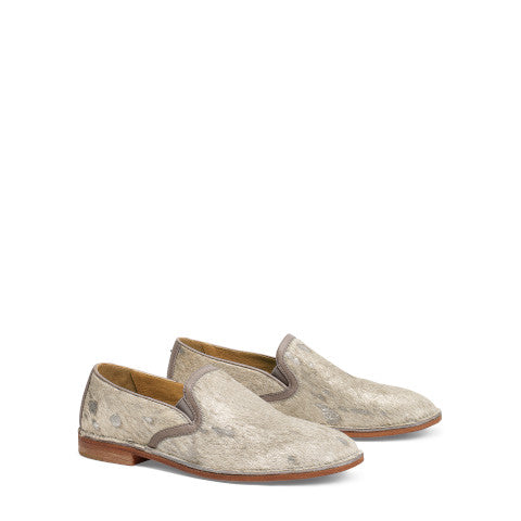 Trask Ali Loafer