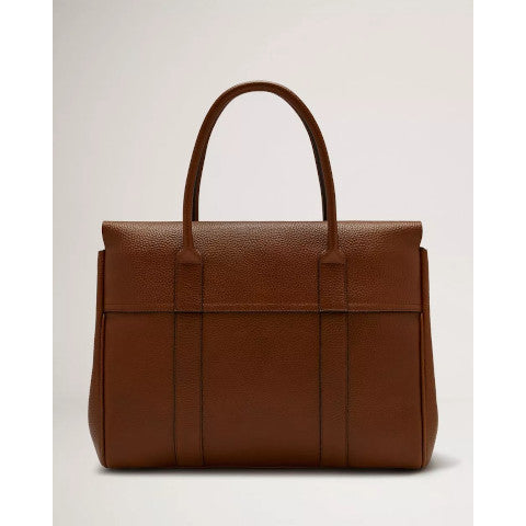 Mulberry Bayswater Heritage Oak Icon Pumpz