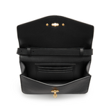Mulberry Darley Belt Bag Black Pumpz