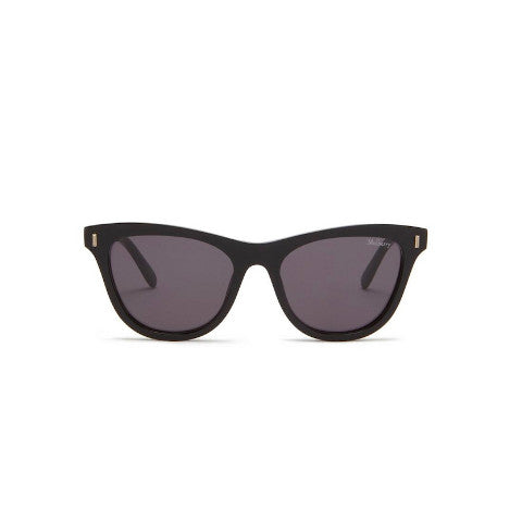 Mulberry Millie Sunglasses Pumpz