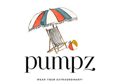 Pumpz & Co. - Minneapolis Luxury Shoe and Handbag Boutique
