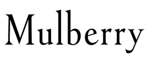 https://pumpzco.com/collections/vendors?q=Mulberry