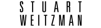 https://pumpzco.com/collections/vendors?q=Stuart%20Weitzman